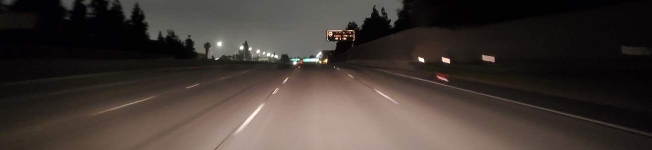 empty-freeway