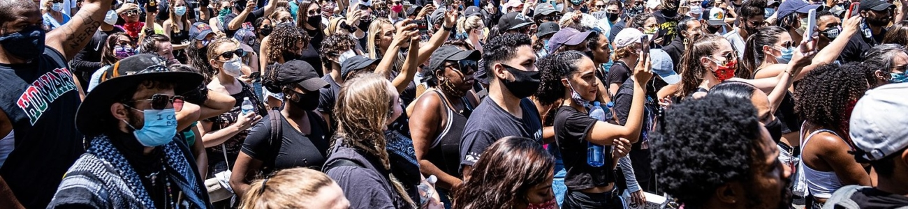1600px-Black_Lives_Matter_-_Century_City_Protest_-_June_6,_2020_-_49979152746